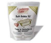 Bath Bubbler Refill Kit