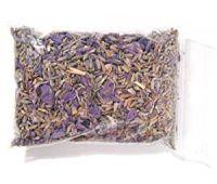 Lavender Lust Herb Blend