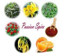 Passion Spice