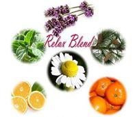 Relax Blend