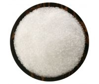 Sea Salt - fine