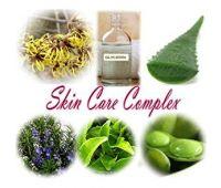 Skin Care Complex