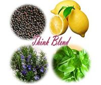 Think Blend