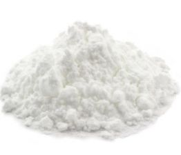 Citric Acid, powder