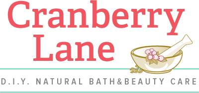 Cranberry Lane Natural