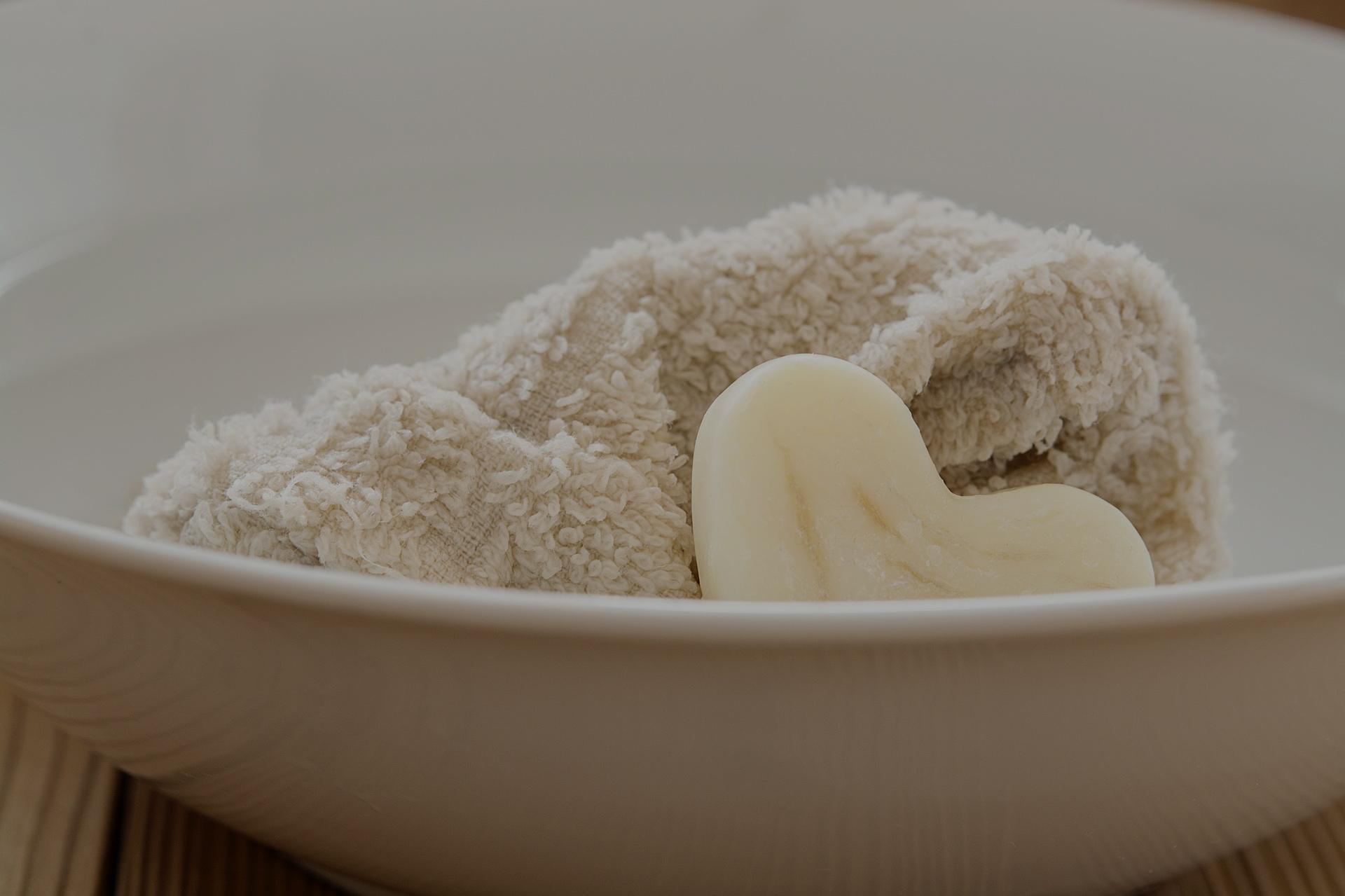 Pet Scape™ Soap